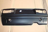 Задняя панель ВАЗ 2107-2105