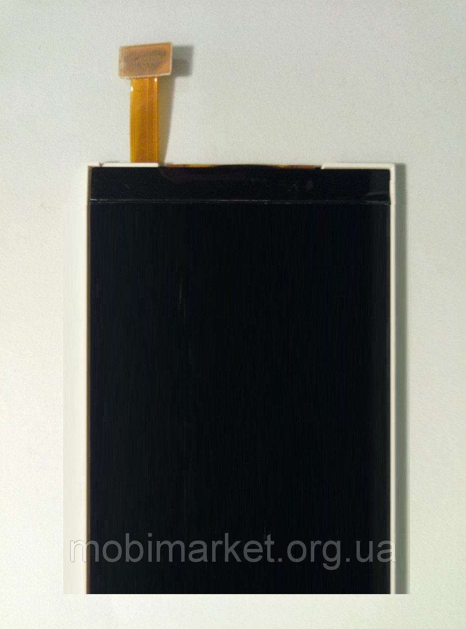 Дисплей для Nokia 210/230