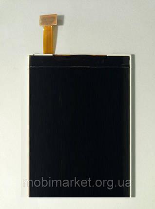 Дисплей для Nokia 210/230, фото 2