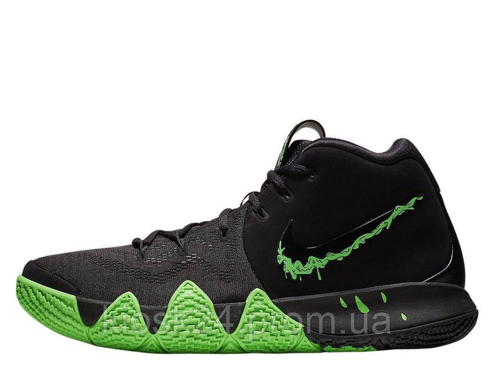 watch 28b27 316bc Оригинальные кроссовки Nike Kyrie 4