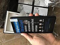 Смартфон Highscreen Wallet 4G 5.5 NFC 4000mAh в наличии в Украине бампер и стекло в подарок