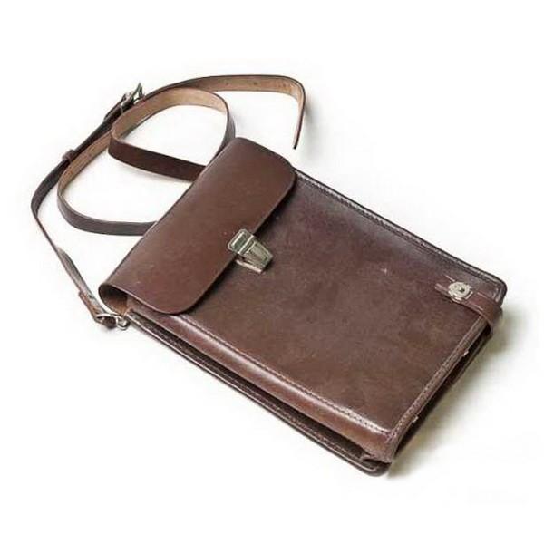 офицерская сумка планшет камуфляжный купить