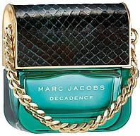Marc Jacobs Decadence ( Марк Джейкобс Декаданс )