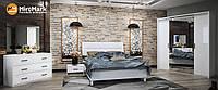 Спальня Рома 6Д Миро-Марк, фото 1