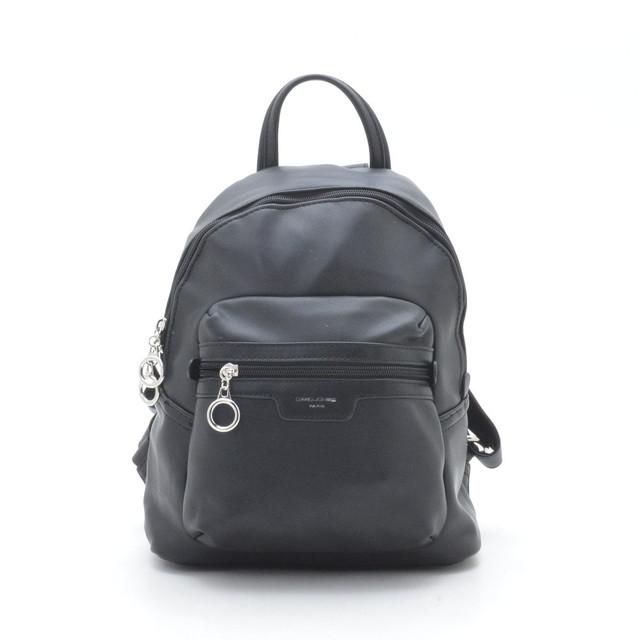 Городской рюкзак D. Jones  CL- CM3530