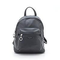 Городской рюкзак D. Jones  CL- CM3530, фото 1