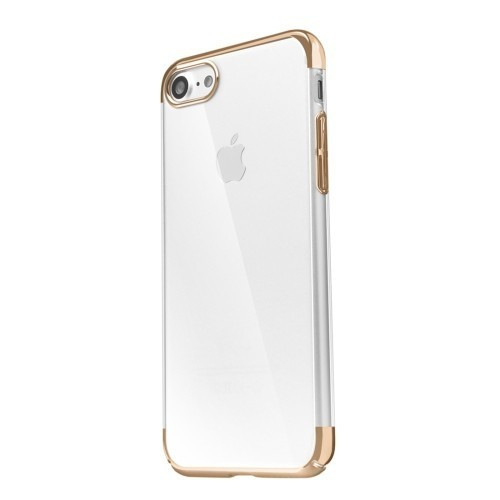 Чехол Baseus Shining Case Iphone 7