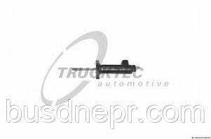 Циліндр зчеплення робочий DB Sprinter/VW LT 96 - пр-під Mercedes 0022952107