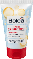 Защитный крем для рук Balea Hand Konzentrat, 50 ml., фото 1