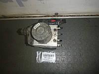 Блок АБС (2,0 SDI ) Volkswagen CADDY 3 2004-2010 (Фольксваген Кадди), 2K0907379B