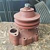 Насос водяной (помпа) А-41 41-13С3-1