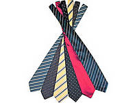 АКЦИЯ: к 14 февраля - 14% на все галстуки, галстуки-бабочки и подарочные наборы.