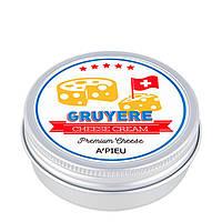 Крем с экстрактом сыра грюйер A'PIEU Gruyere Cheese Cream, 45 мл