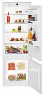 Встраиваемый холодильник Liebherr ICUS 2924 Comfort, фото 1