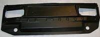 Задняя панель ВАЗ 21099