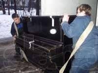Перевозка пианино фото в херсоне