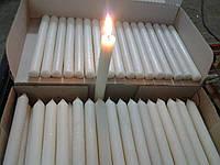 Свеча хозяйственная 65г