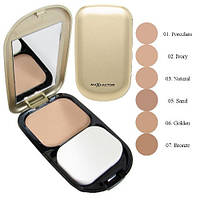 Пудра Max Factor Facefinity Compact Foundation 03