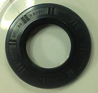 Сальник 37*66*9.5/12 WLK не оригинал для стиральной машины LG, фото 1