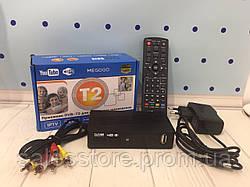 ТЮНЕР Т2 цифрового телевидения DVB-T2 TERRESTRIAL Цифровой тюнер для  цифрового ТВ приставка для телевизора