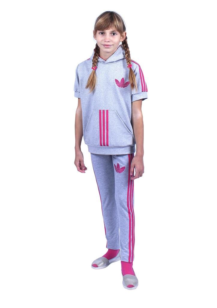 Спортивный костюм на заказ для тренировок
