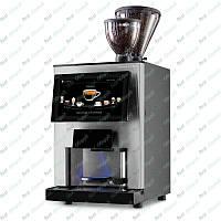 Автоматическая кофемашина GGM Gastro KVAH37