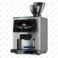 Автоматическая кофемашина GGM Gastro KVAH47