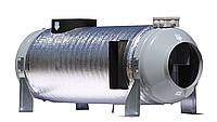 Приточно-вытяжная система вентиляции с рекуперацией тепла PRANA-340S+