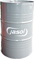 Гидравлическое масло JASOL HM / HLP 32 210 л