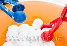 Снежколёп для детей