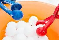 Снежколёп для детей, фото 1