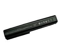 Аккумулятор HP HSTNN-DB75 HSTNN-IB75 Pavilion dv7 dv8 dv8t dv7-1000 HDXX18 8 Cell, фото 1