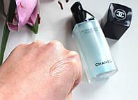 Сыворотка для лица Chanel HYDRA BEAUTY SERUM (для всех типов кожи)