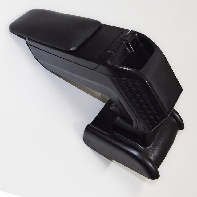 ARS4VWCIK0261B Armcik S4 Volkswagen Tiguan 2007+ armrest