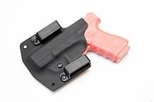 Кобура Ranger ver.1 (для правши) для Glock 19/23 , фото 2