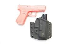 Кобура Ranger ver.1 (для правши) для Glock 19/23 , фото 3