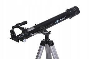 Телескоп Opticon Taurus 70/700/350x аксессуары