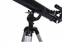 Телескоп Opticon Taurus 70/700/350x аксессуары, фото 3