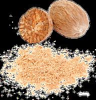 Мускатный орех молотый, Индонезия, 1кг
