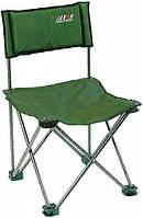 Крісло Jaxon зелене