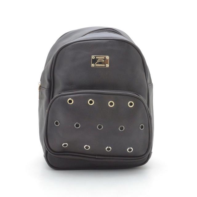 Городской рюкзак CL- 9229