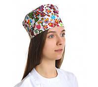 Медицинская шапочка, фото 1