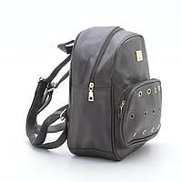 Городской рюкзак CL- 9229, фото 1