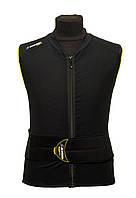 Защита спины Slytech Protective Vest XL