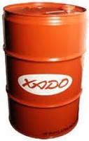 Моторное масло XADO Atomic Oil 15W-40 CI-4 Diesel     200л