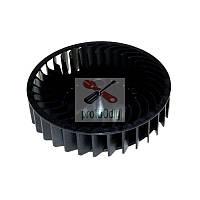 Крыльчатка вентилятора обдува для сушильной машины Gorenje 327099