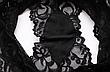 Ажурные трусики - шорты, фото 2