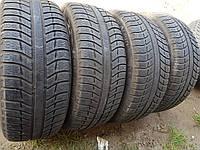 225/55/16 шини зимові Michelin Primacy зимние резина скати зима