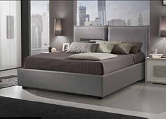Кровать TuttoMobili Santiago
