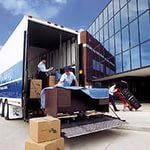 Офисный переезд услуги в херсоне